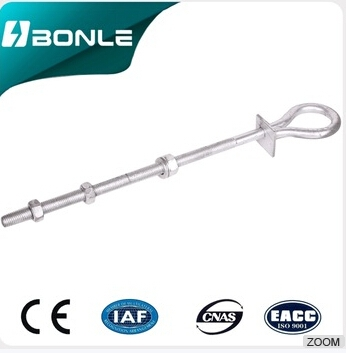 Hot Sales With Logo Flange And Fittings BONLE