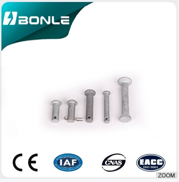 Excellent Quality With Custom Sizes Glass Connection Fittings BONLE