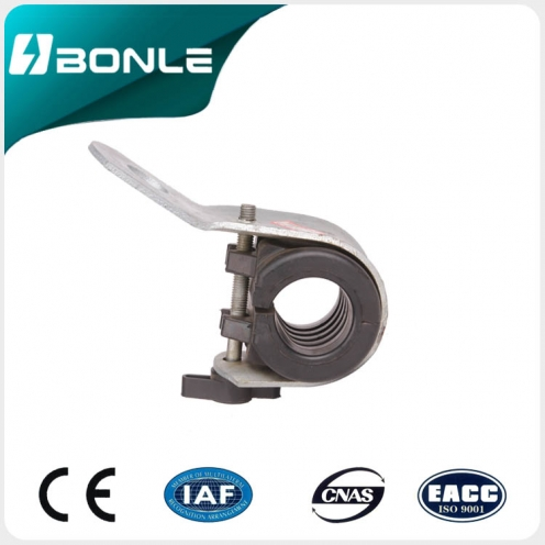 Super Quality Personalized Din 3861 Tube Fitting BONLE
