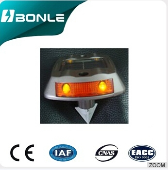 Exceptional Quality Newest 3M Road Studs BONLE