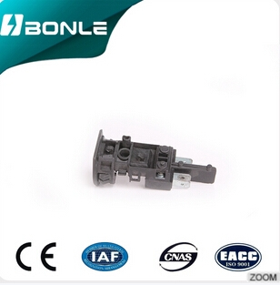 Excellent Quality Best-Selling Custom Fit Automotive Wiring Terminal BONLE