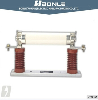 High voltage Porcelain Electrical Isolate Switch BONLE