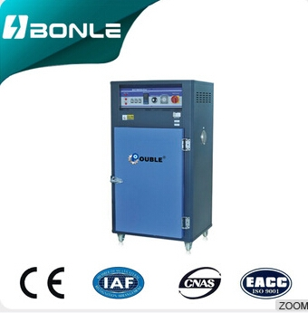 Hopper plastic dryer for injection machine box type dryer